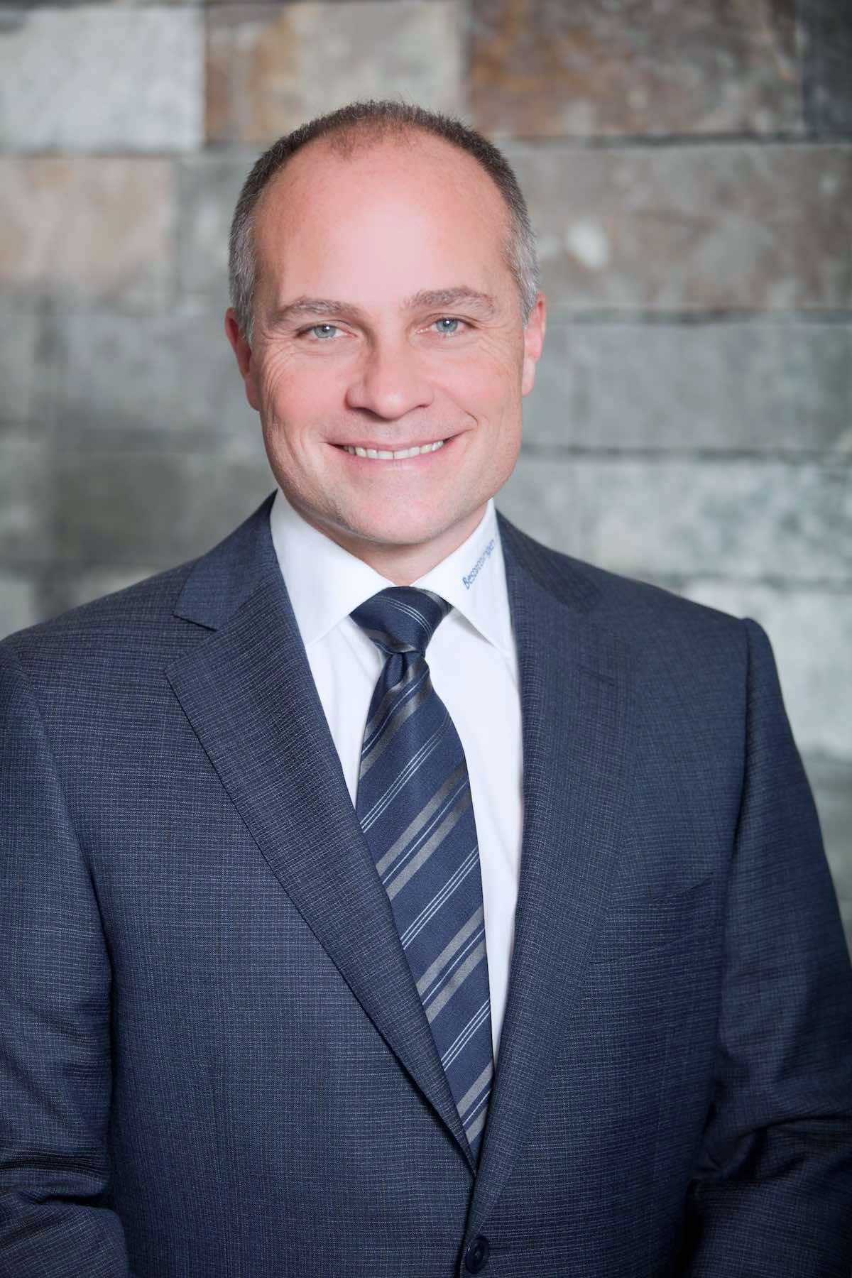 Adrian Hauser