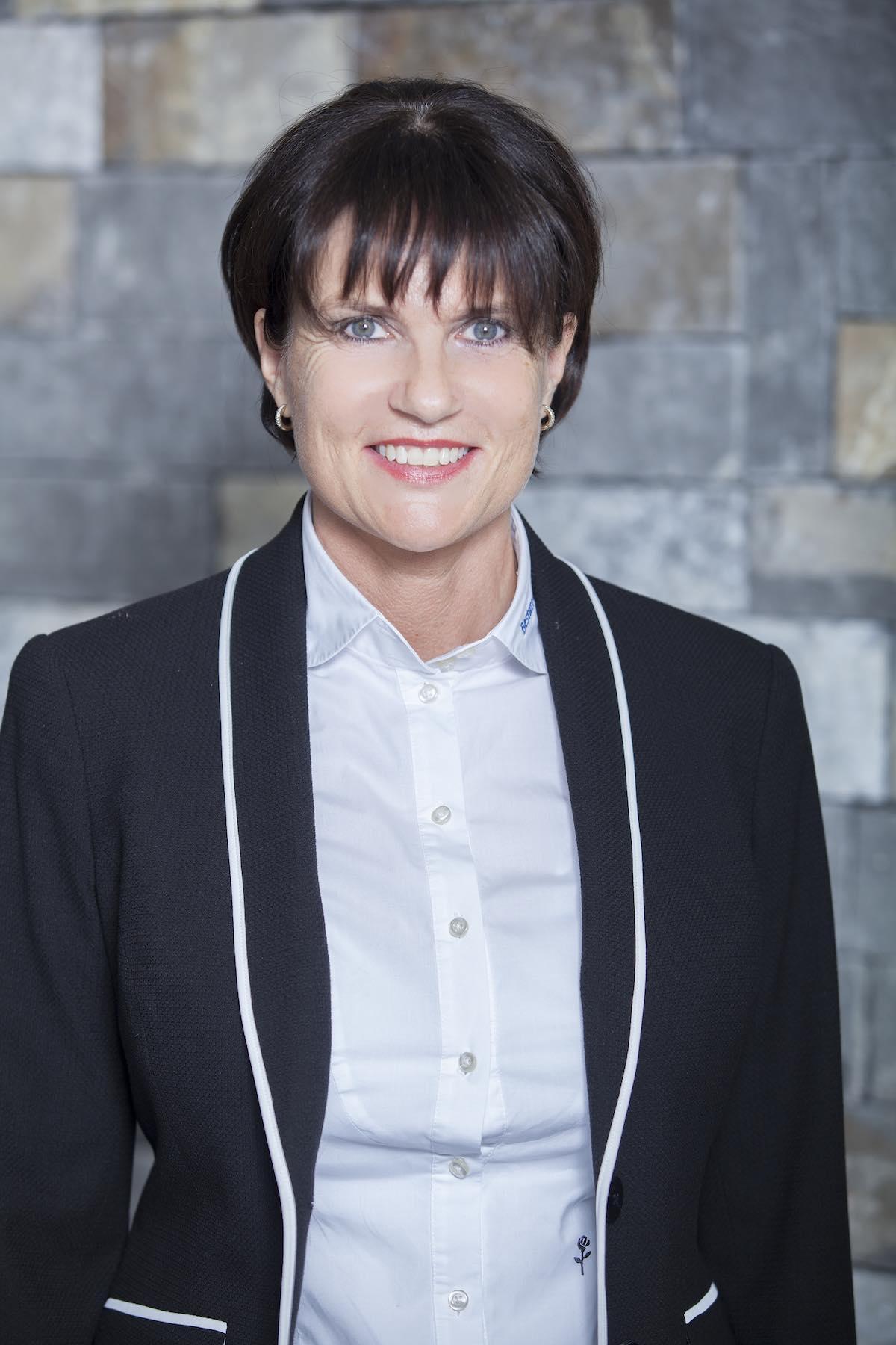 Irène Vitali